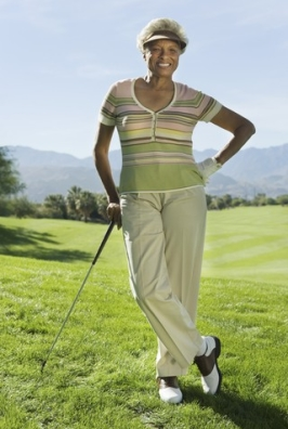 http://www.dreamstime.com/stock-photos-senior-woman-golf-course-portrait-smiling-standing-image30841523